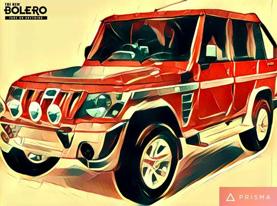 Mahindra XUV500 Launch Date Revealed; Expected Price, Specs, Features And Variants