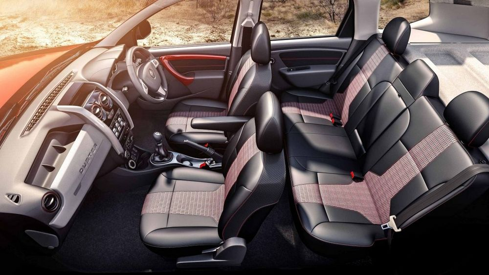2018 renault duster price reduced by up to rs 1 lakh full price list it is available in 10 trims the entry level variant has received a price cut of rs 50663 while the top end variant has received a price cut of rs 1 voltagebd Images