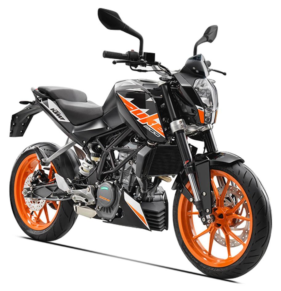 Ktm Super Duke Seat Height