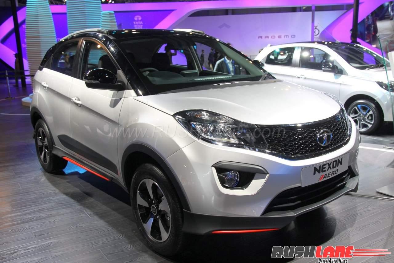 Maruti Suzuki India reports 15% increase in February 2018 sales