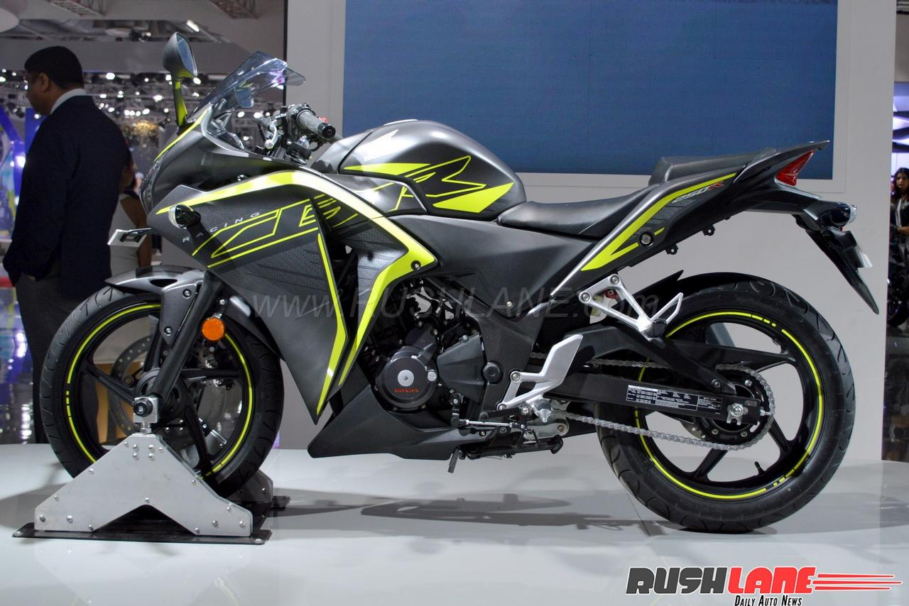 Bajaj Dominar 400 Sees Similar Styling To The CS400 Concept With A Well  Sculpted Body And An Aggressive Stance. It Gets LED Headlamp Making It The  First ...