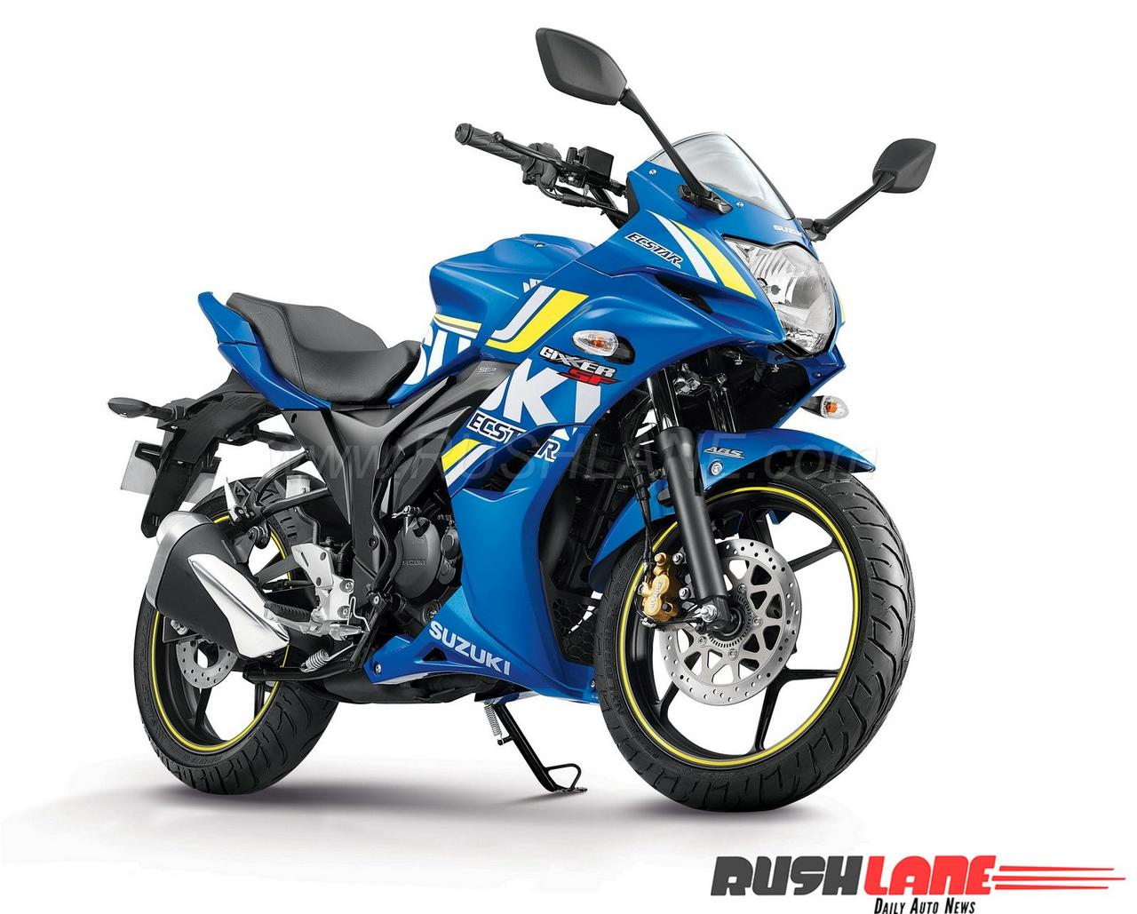 Top 10 bikes in India which are priced less than Rs 1 lakh