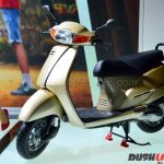 New Honda Activa 5G vs Activa 4G - What are new features?