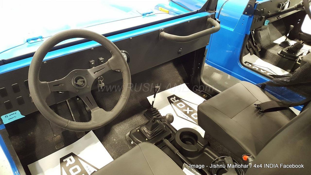 Motor City ATV  The Yamaha Banshee Parts Used Authority