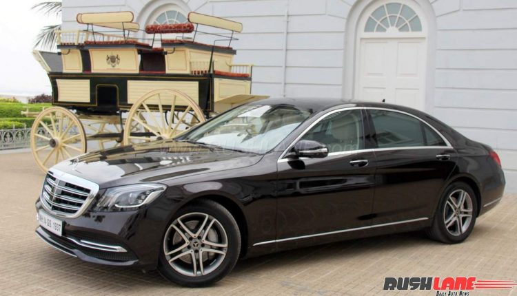 new-mercedes-s-class-review-1