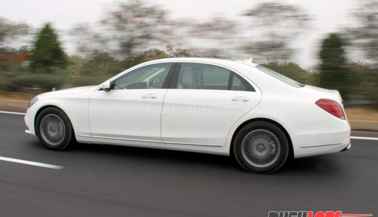 new-mercedes-s-class-review-10
