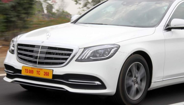 new-mercedes-s-class-review-12