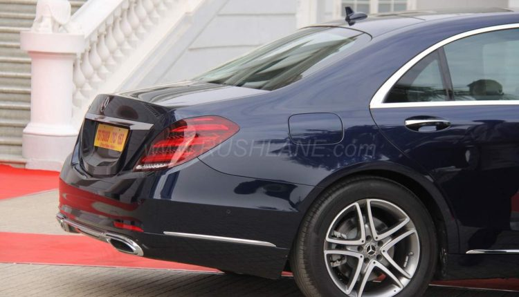 new-mercedes-s-class-review-13