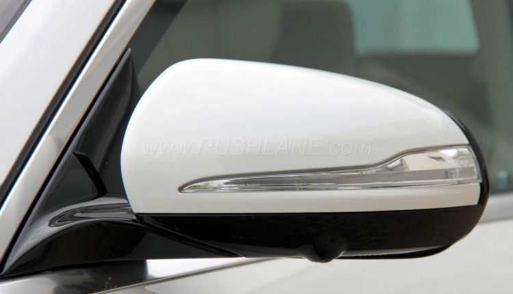 new-mercedes-s-class-review-16