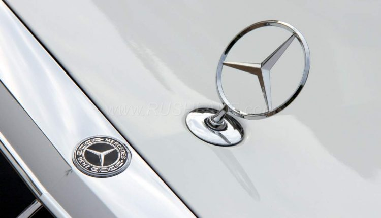 new-mercedes-s-class-review-17