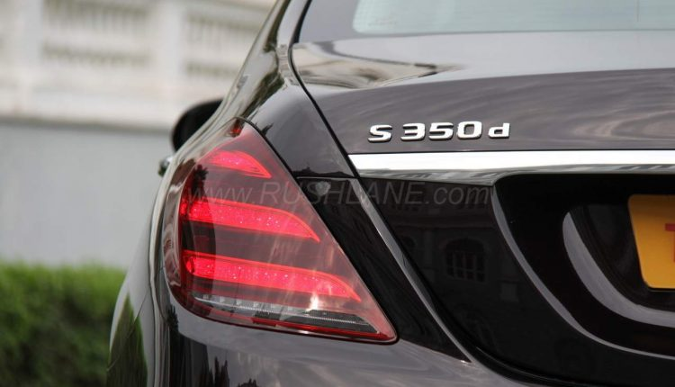 new-mercedes-s-class-review-25