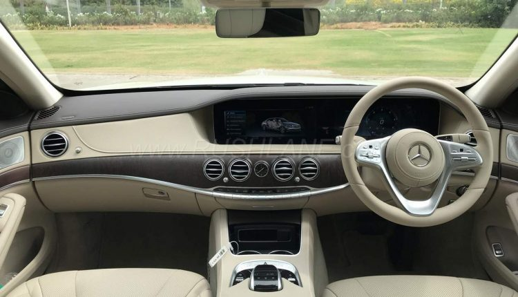 new-mercedes-s-class-review-26