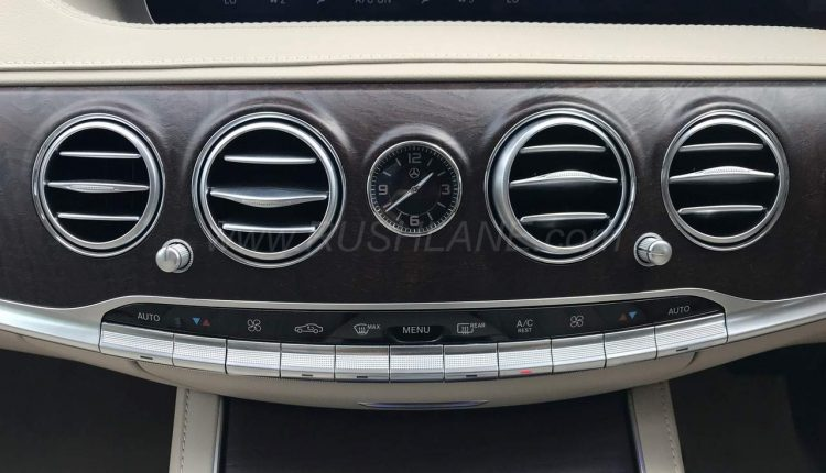 new-mercedes-s-class-review-28