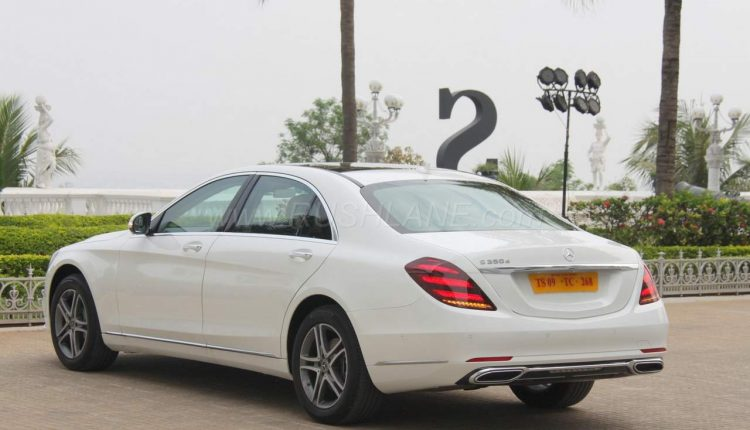 new-mercedes-s-class-review-3