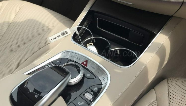 new-mercedes-s-class-review-31