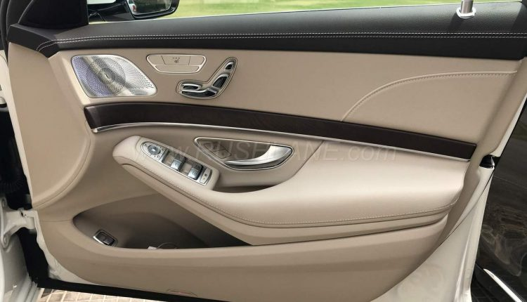 new-mercedes-s-class-review-32