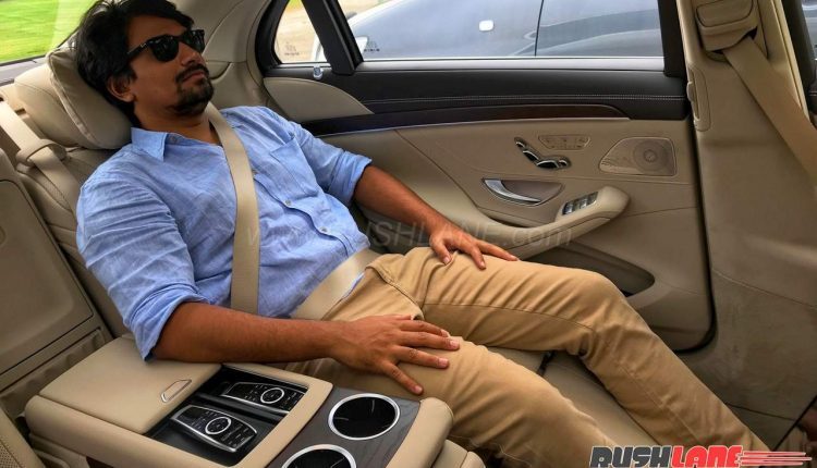 new-mercedes-s-class-review-33