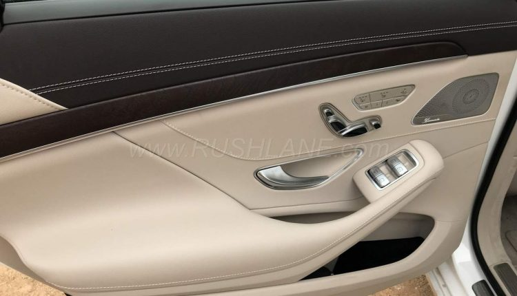 new-mercedes-s-class-review-36