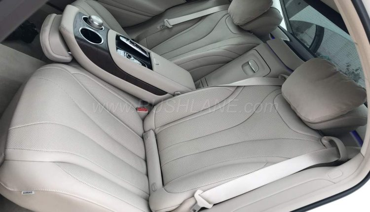 new-mercedes-s-class-review-37