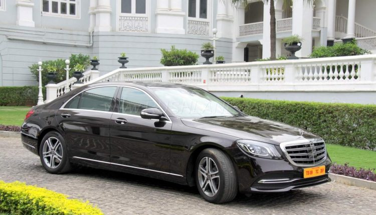 new-mercedes-s-class-review-4