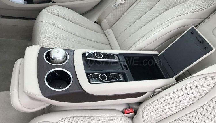 new-mercedes-s-class-review-40
