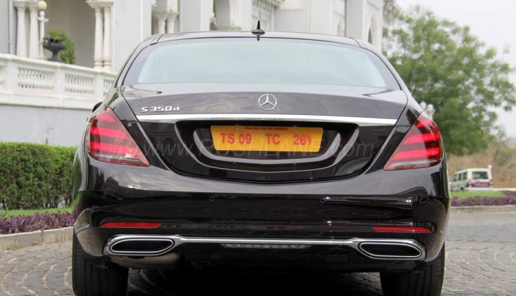new-mercedes-s-class-review-6