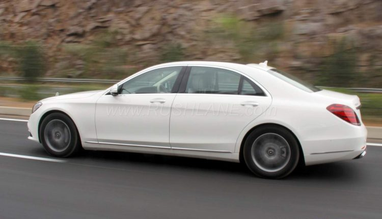 new-mercedes-s-class-review-7