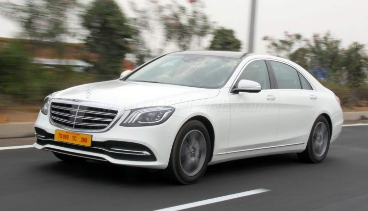 new-mercedes-s-class-review-8