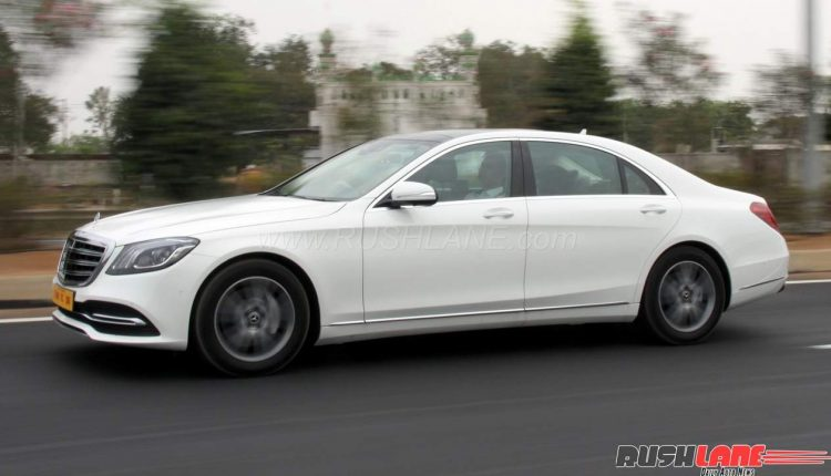 new-mercedes-s-class-review-9