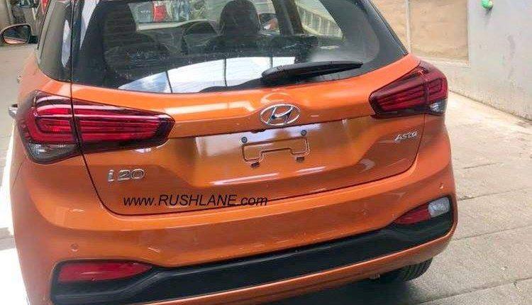 orange-cars-3