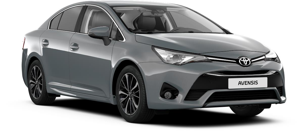 what s next for toyota following the fall of avensis. Black Bedroom Furniture Sets. Home Design Ideas