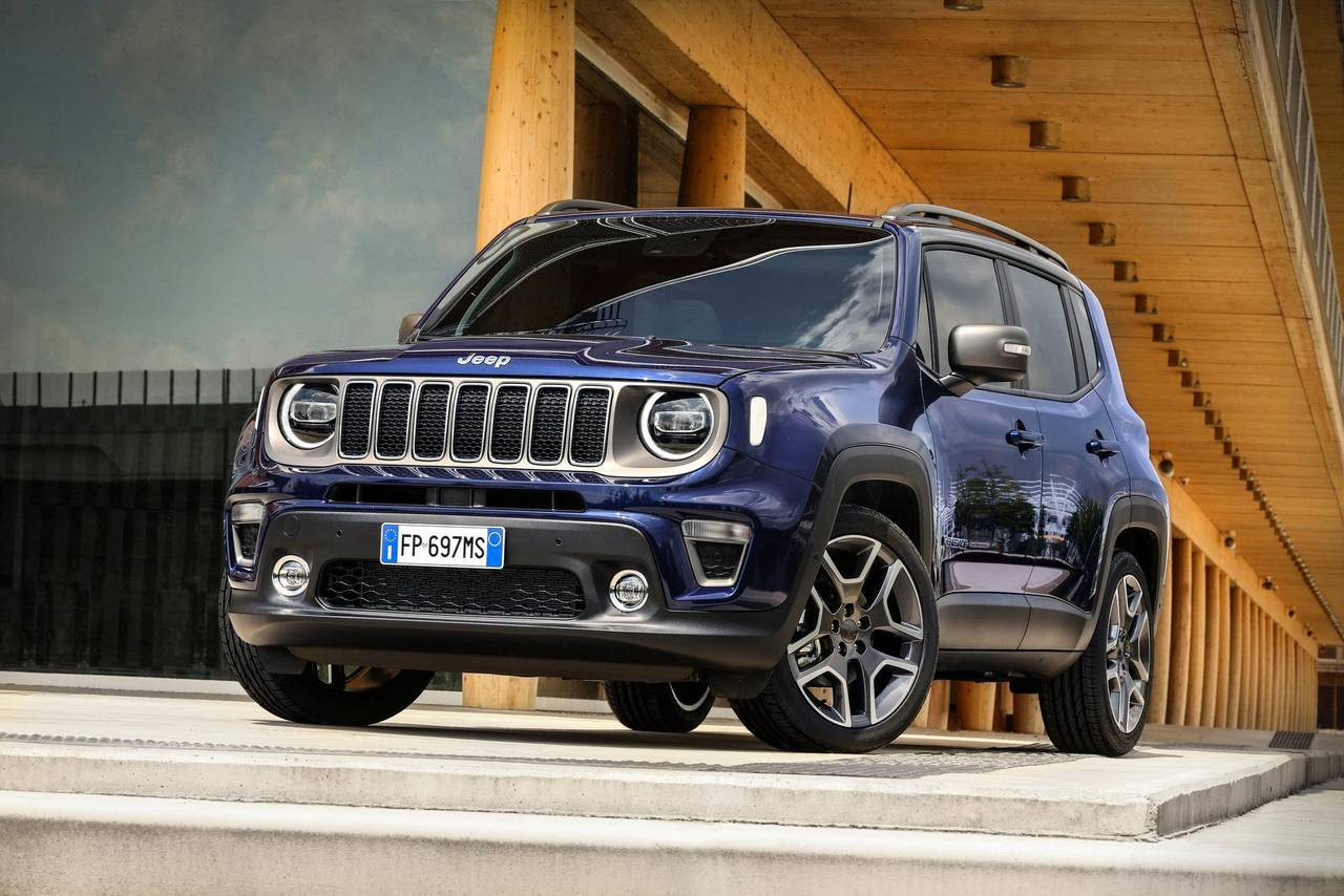 india bound 2019 jeep renegade and renegade trailhawk. Black Bedroom Furniture Sets. Home Design Ideas