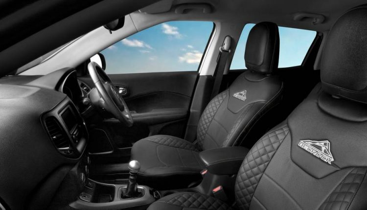 jeep-compass-bedrock-edition-1