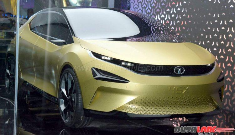 New Tata Car To Rival Hyundai I20 Maruti Baleno Launch