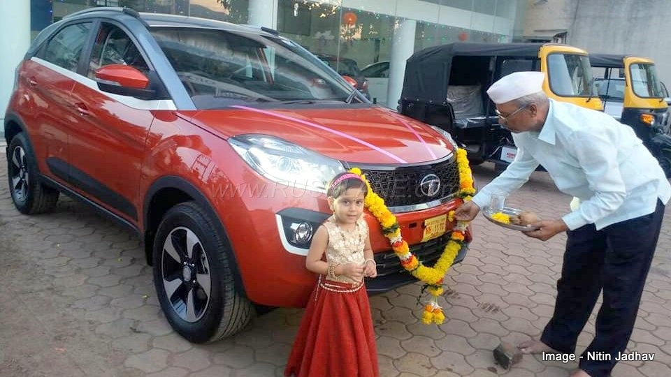 New Cars Launched In India Last Month Full List With Prices