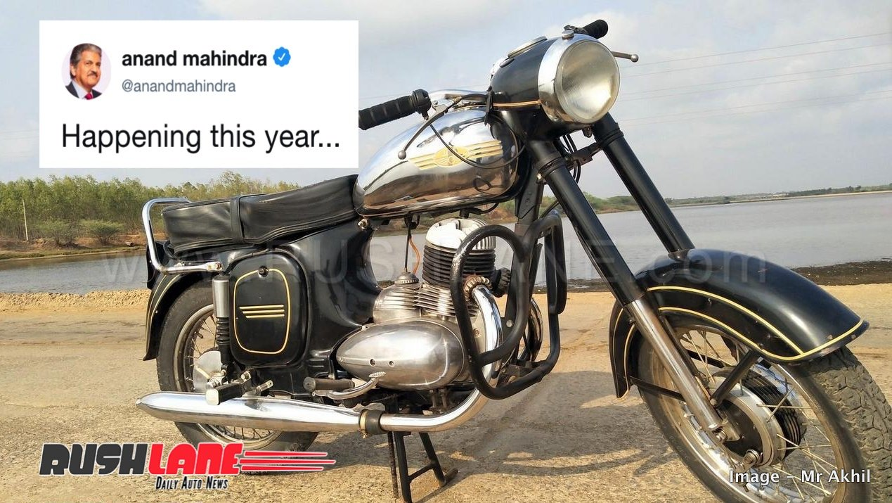java bike 2019 launch date
