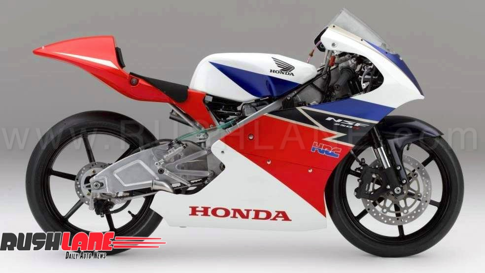 Honda India motorcycle championship from 2019 will let ...