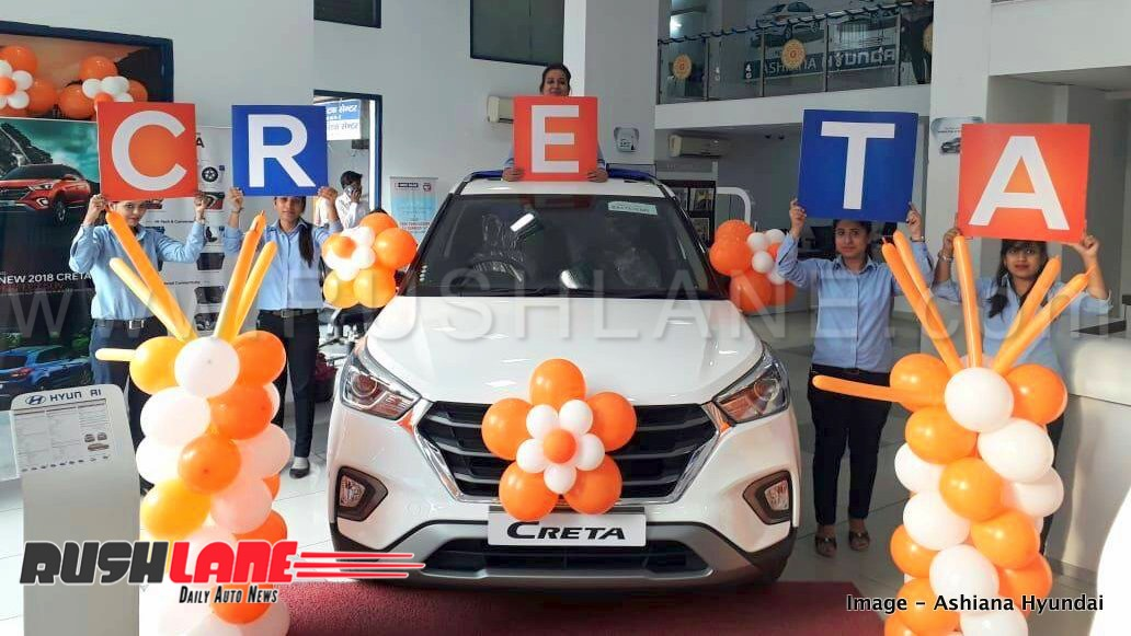 Top 10 Cars In India For Aug 2018 Maruti Alto Cheapest Hyundai