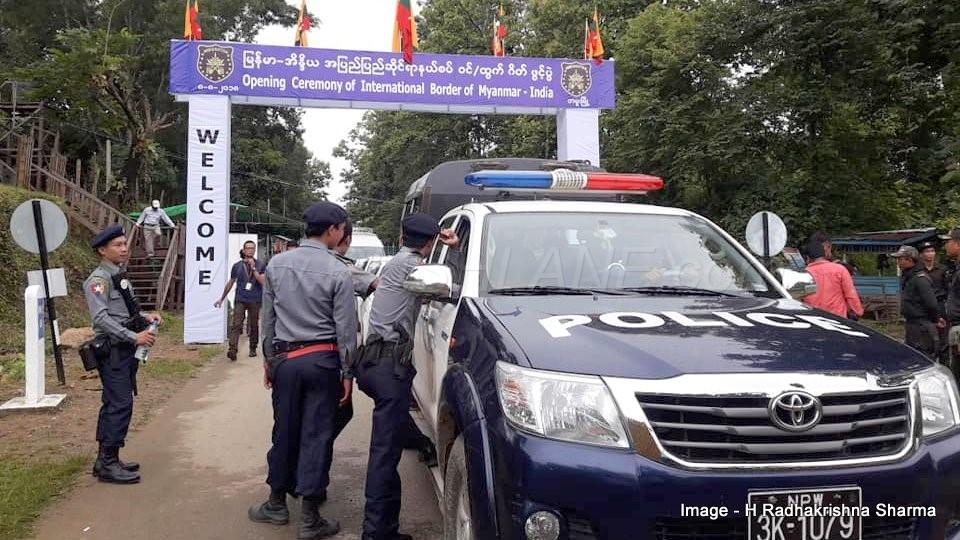 myanmar car license checker 1 0