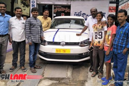 Volkswagen Skoda Jeep Fiat Renault Nissan India Car Sales Aug