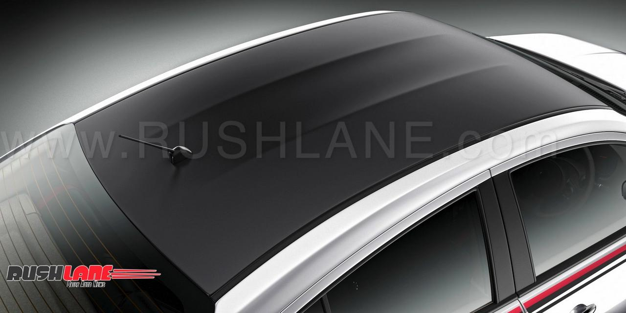 New Nissan Sunny Special Edition Launched Maruti Ciaz