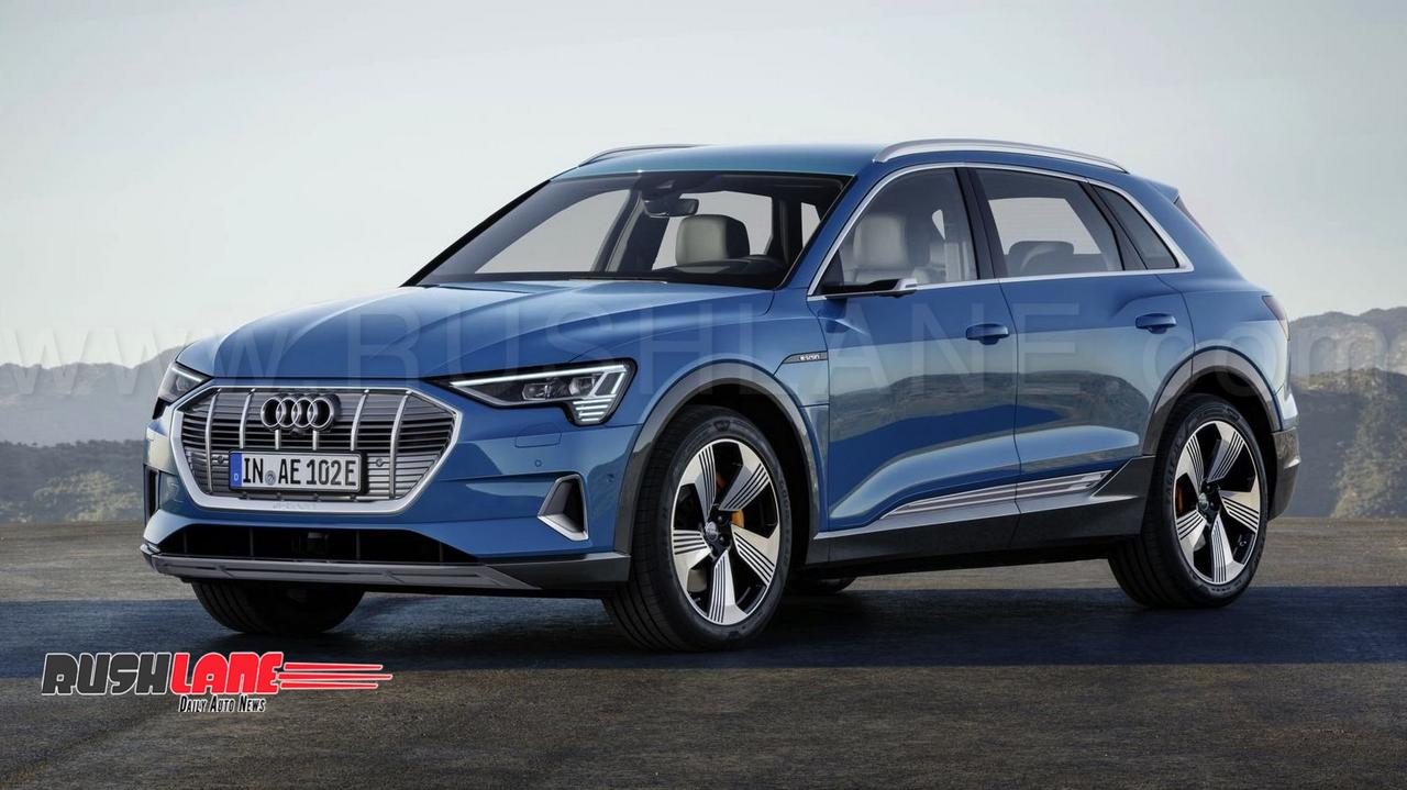 Audi San Francisco New Car Release Date - Audi sf