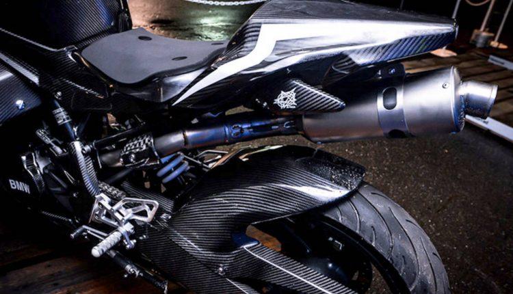 bmw-g310rr-super-sport-tvs-apache-leaked-4-750x430