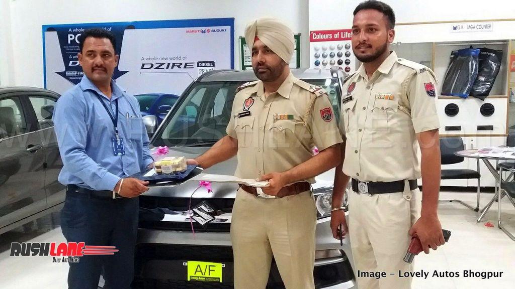 Car Sales Report Sep 2018 Maruti Tata Mahindra Hyundai Honda