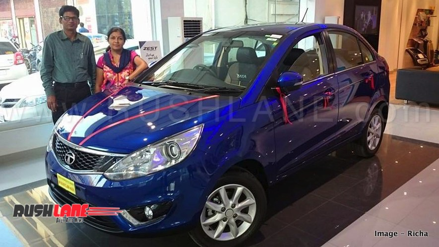 New Sedans With Highest Discounts This Diwali 2018 Honda City To