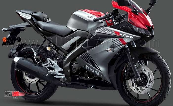 2019 Yamaha R15 V3 ABS launch price Rs 1 39L - 12k more than non ABS