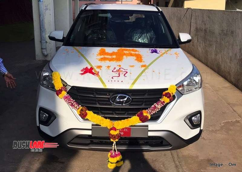 Hyundai Customer Service >> Hyundai India Customer Service At No 1 Ahead Of Maruti