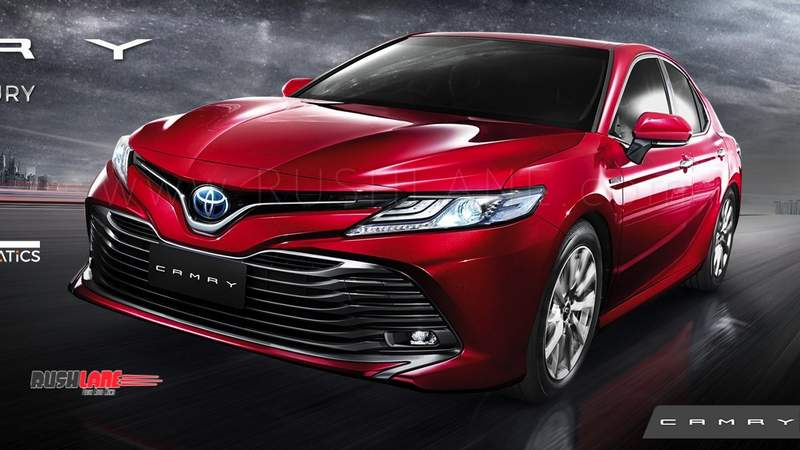The Rich Equipment List Includes Led Headlights 18 Inch Alloy Wheels Higher Variants Sunroof Twin Exhaust 8 Way Electrically Adjule And Ventilated