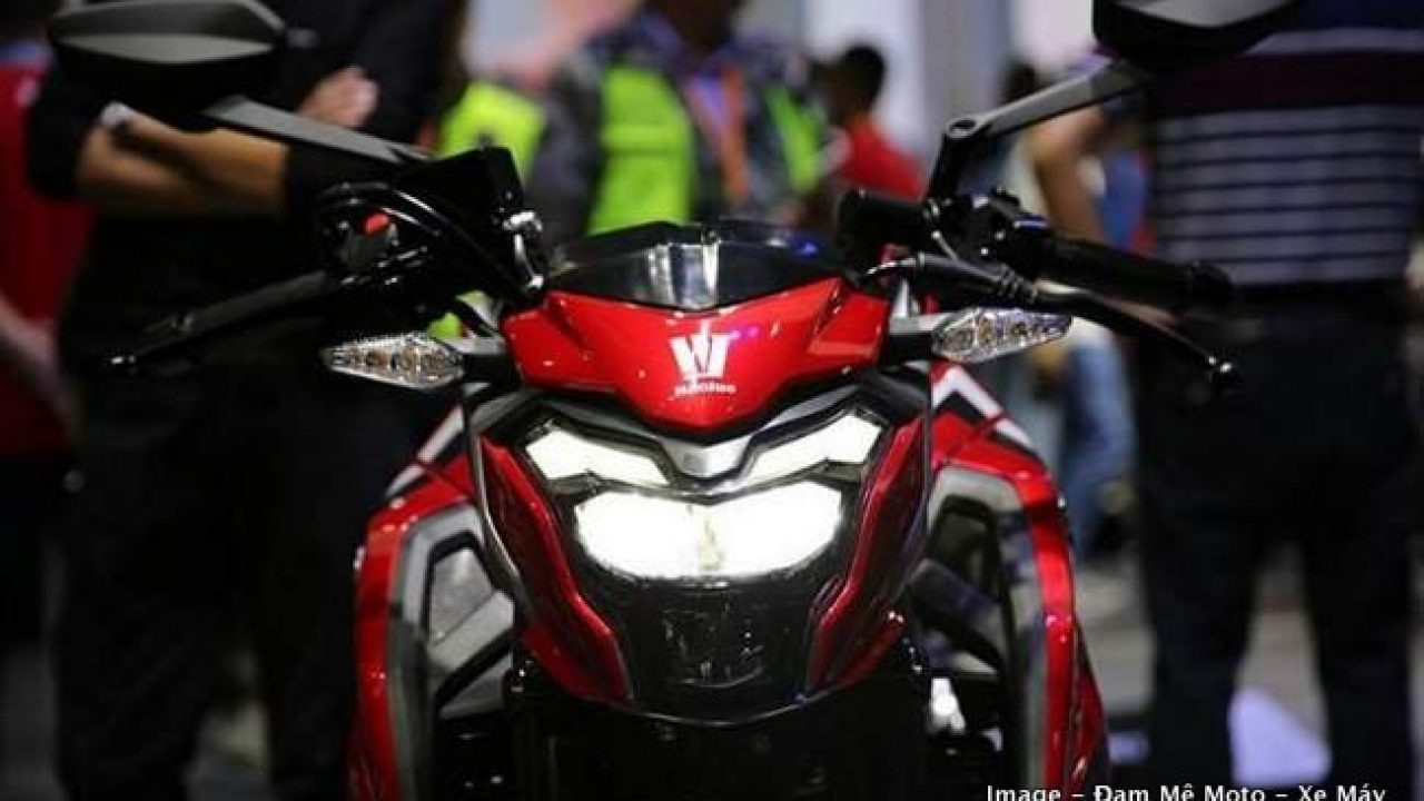 250cc Fz Bike New Model 2019 Price In India