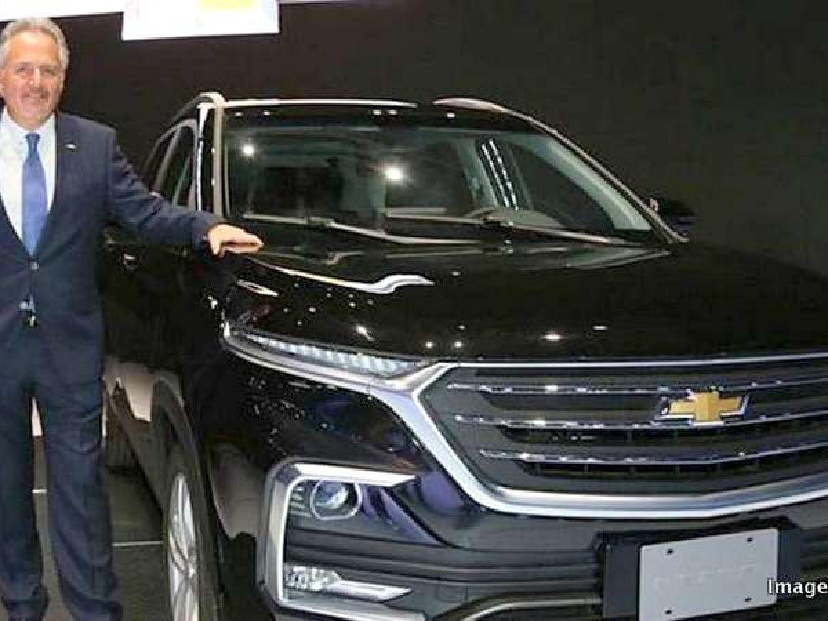 Kelebihan Kekurangan Chevrolet Captiva 2019 Review